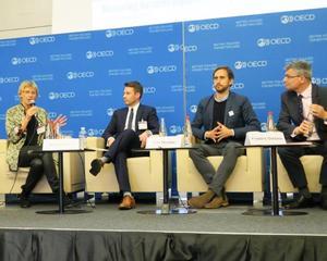 OECD_WellBeing_PetraKuenkel