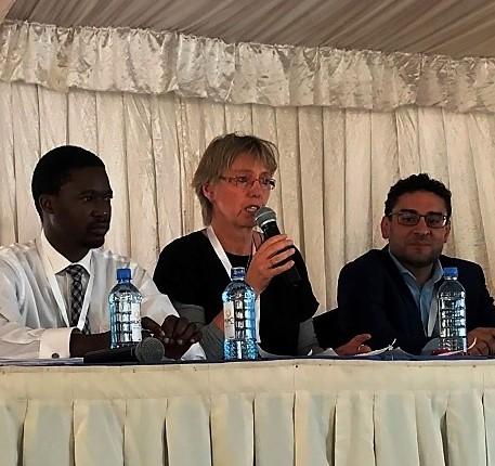PetraKuenkel_Nairobi1