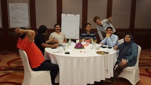 CLI_UNODC_Afghanistan-Pakistan
